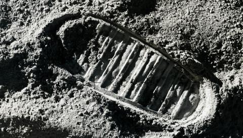 Die NASA will bis 2026 wieder Menschen auf den Mond schicken