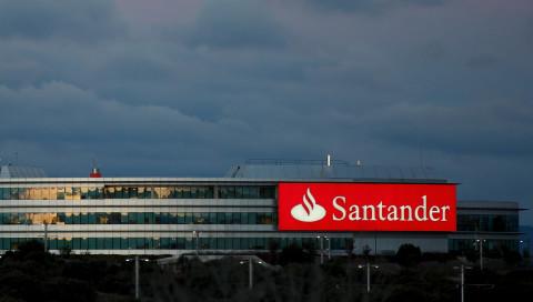 Ripple: Santander stellt neues Zahlungsnetzwerk vor