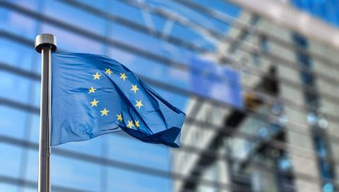 Mark Zuckerberg entschuldigt sich beim EU-Parlament