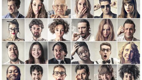 MIT-Forscherin zeigt, wie man Computern Gefühle beibringen kann