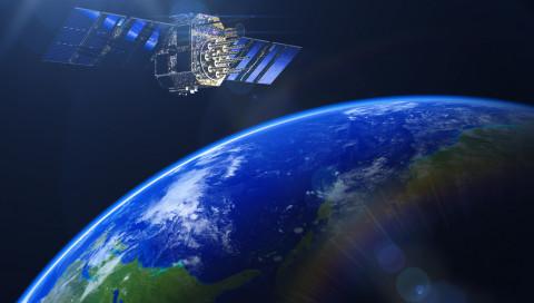 Großbritannien plant eine eigene GPS-Alternative