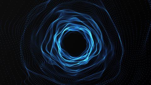 Was genau sind Quantencomputer – und was können sie?