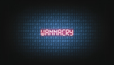 US-Regierung will Verantwortlichen für Sony-Hack und WannaCry gefunden haben