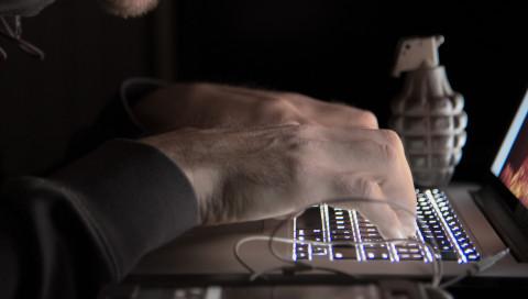 Facebook könnte eine Milliardenstrafe ins Haus stehen