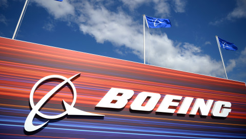 Übernahme von Aurora: Boeing will fliegende Taxis entwickeln