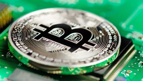 So schützt ihr eure Bitcoins vor Hackern und Betrügern