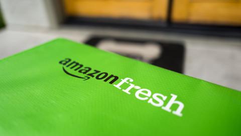 Amazon Key hat eine Sicherheitslücke