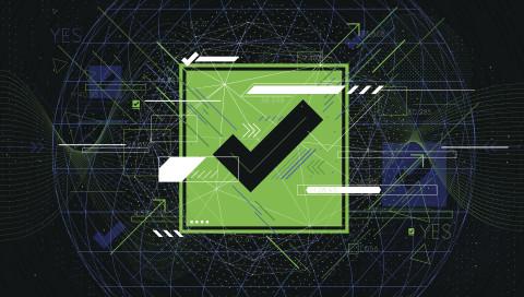 Trollbots unterstützen in den USA die Abschaffung der Netzneutralität