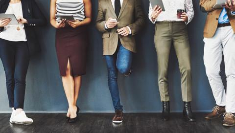 Was bringt Künstliche Intelligenz bei Jobsuche und Personalauswahl – und was nicht?