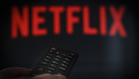 Geheime Neflix-Codes: Besser streamen mit diesem Hack