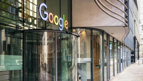 Google macht KI-basierte Übersetzungen jetzt auch offline verfügbar