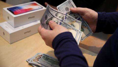 iPhone 11: neue Details zum Preis der Smartphones