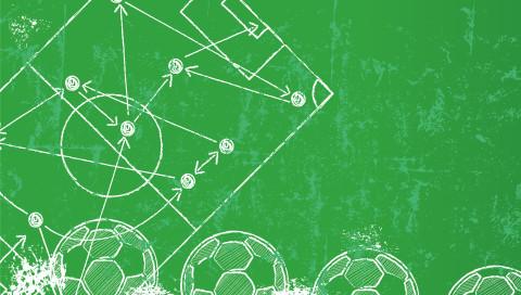 KI ist sich sicher: Brasilien wird Fußball-Weltmeister