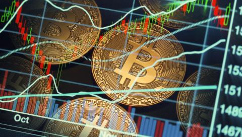 Die Kryptobörse Binance setzt ein Hacker-Kopfgeld aus