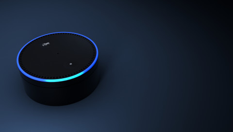 Chinesische Hacker haben den Amazon Echo geknackt