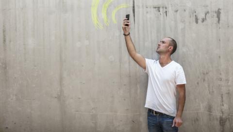 3G-Abschaltung: Stehen viele Handynutzer mit Discountertarifen bald ohne Netz da?