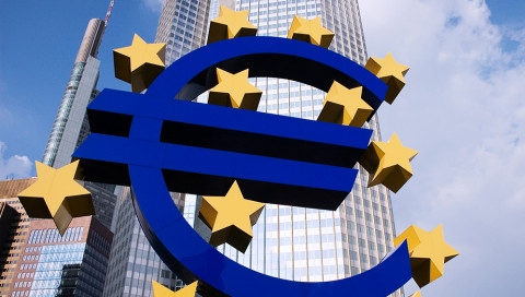 Staatliche Alternative zum Bitcoin? Warum Europa keine offizielle Kryptowährung braucht!