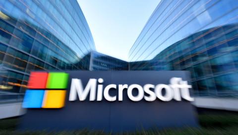Windows macht den Staatstrojaner platt