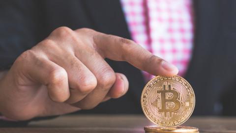 Erste US-Unternehmen können jetzt Steuern per Bitcoin bezahlen