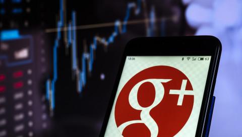Datenschützer ermitteln wegen Datenleck bei Google+