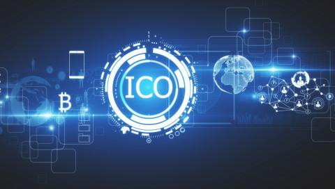 Die sechs Zeichen eines ICO-Betrugs