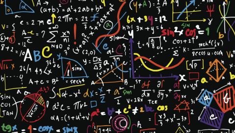 """""""Wir dürfen die Mathematik nicht den Eliten überlassen"""" – das WIRED-Interview"""