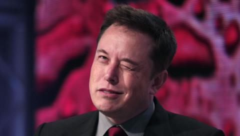 10 Fakten, die euch (vielleicht) helfen, Elon Musk zu verstehen