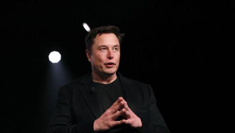 7 Dinge, die Sie von Elon Musk über Erfolg lernen können