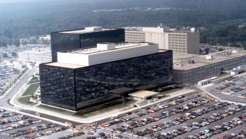 Russische Hacker sollen geheime NSA-Dateien erbeutet haben