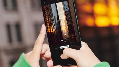 OnePlus 8T: Das bietet das neue Mittelklasse-Smartphone