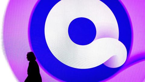 Quibi: Smartphone-Streaming im 9:16-Format