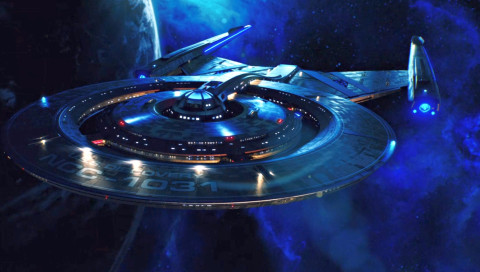 """Bei diesem Indie-Entwickler sollen die Star-Trek-Macher geklaut haben: """"Ich glaube nicht an einen Zufall!"""""""