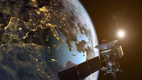 Mit Hilfe aus China: Äthiopien schickt ersten Satelliten ins All