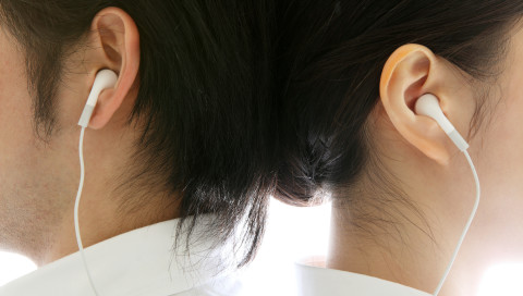 EarPods: In Frankreich gibt es das iPhone 12 laut Gesetz weiterhin mit Kopfhörern