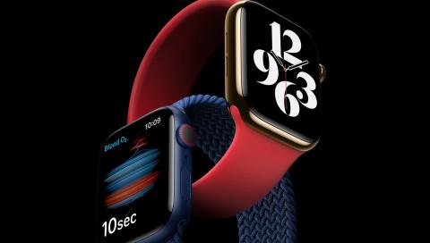 Smartwatches: Die 7 besten Modelle, die Sie im Oktober 2020 kaufen können