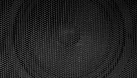 Lautsprecher von Bose und Sonos können gehackt werden