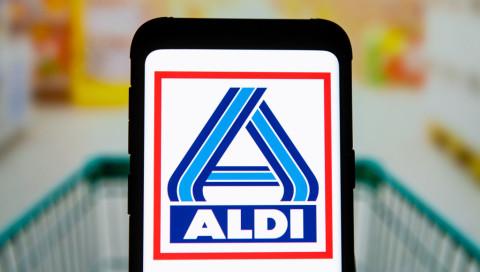iPhone 11: Aldi verkauft das Apple-Smartphone zum Kampfpreis