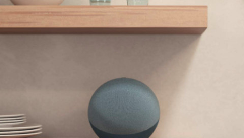 Das sind die neuen Amazon-Gadgets – von Echo bis Ring