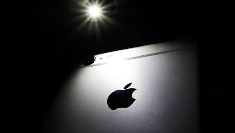 Apple: Deutet neuer WLAN-Standard auf AR-Brille hin?