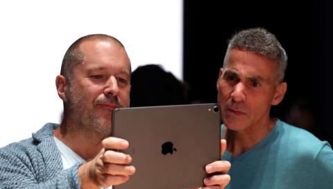 Leak enthüllt: Diese Geräte bringt Apple bis 2023 auf den Markt