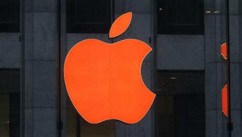 """Apple AirPods Pro: Kommt eine günstige """"Lite""""-Version jetzt doch ganz schnell?"""