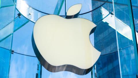 Apple Car: Wann kommt das Auto von Apple? Experte überrascht mit neuer Einschätzung