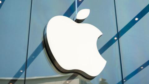 Apple: Datum für Keynote-Event steht fest – doch welche Geräte werden gezeigt?