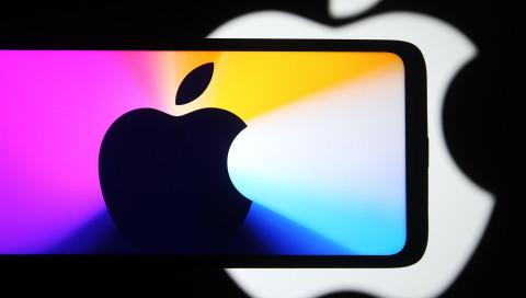 Neues Apple-Patent: Lassen sich iPhone und Co. bald über das MacBook laden?
