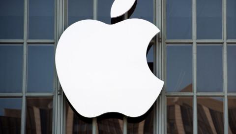 Apple plant wohl eine letzte große Ankündigung für 2020 – aber was wird vorgestellt?