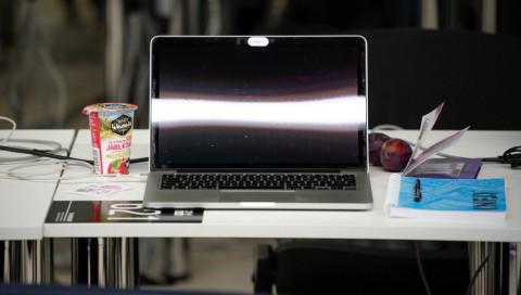 Apple warnt: Das sollten Sie lieber nicht mit Ihrem MacBook machen