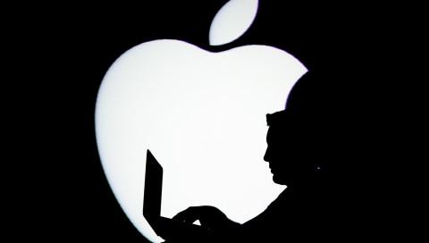 Apple: Dieser besondere Colorway könnte schon bald iPhone und Co. schmücken