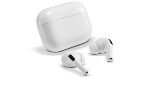 AirPods: Apple will 2021 zwei überarbeitete Versionen launchen