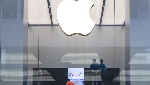iPhone 12 und Co.: Mit diesen Neuheiten plant Apple im Jahresendspurt 2020