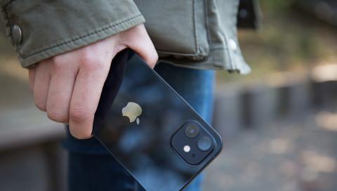 iPhone 12 und Co. im Abo: Hier kann man jetzt Apple-Produkte mieten